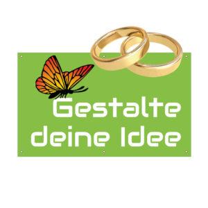 Banner-Titelbild-Hochzeit