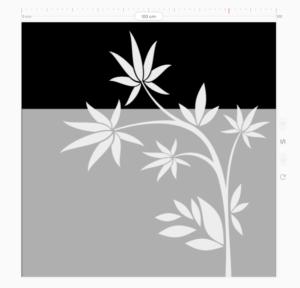 Glasdekor2drittel_Designer