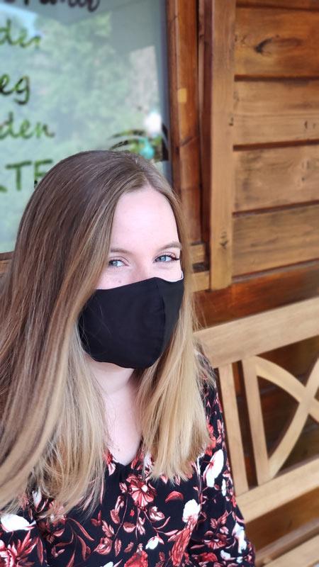 Maske-ohne-Druck