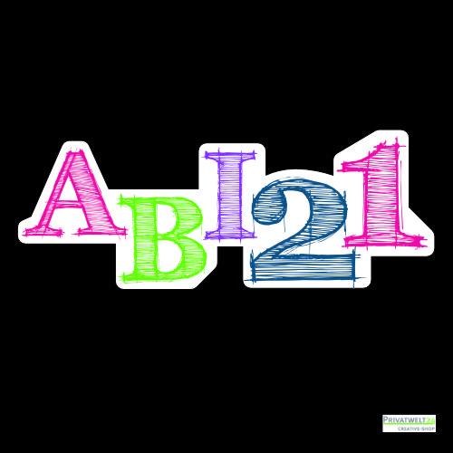 Abi2021