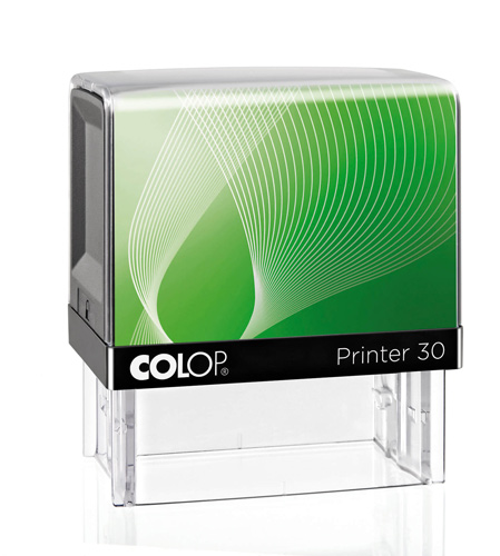 Colop Printer 30 selbstfärber Stempel